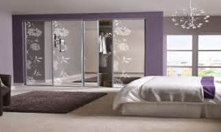 bedroom wardrobe designs built in wardrobe designs for bedroom rooms