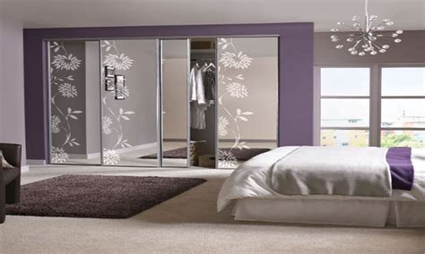 Bedroom Wardrobe Design Ideas Mirrored Wardrobe Doors Bedroom Wardrobe Designs Built In Wardrobe Designs Bedroom Designs