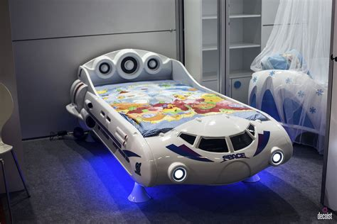 Heroes Vehicle Riddle Green Formula Car crib bedding rescue heroes truck car toddler crib bedding boy toddler