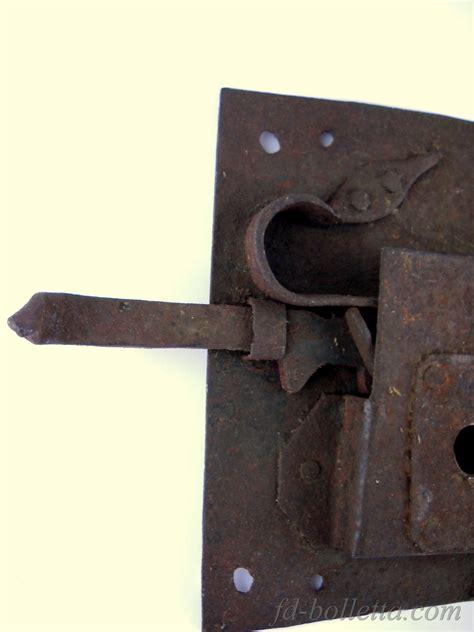 serrature antiche per mobili 187 serrature antiche prezzo