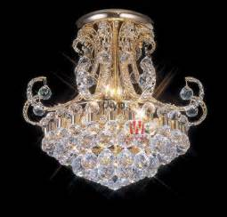 affordable chandelier fixture beautiful bedroom chandelier
