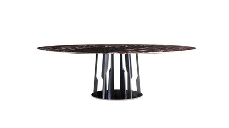 tavolo roche bobois tavolo pranzo ivresse roche bobois