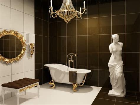 interior designs  sculpture messagenote