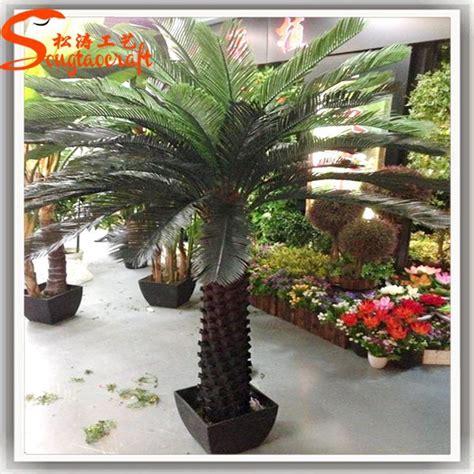 outdoor names outdoor factory cheap decorative names of artificial ornamental bonsai plants