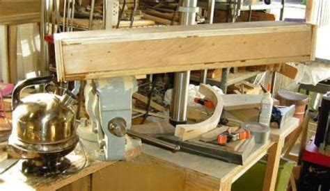 steam box woodworking plans woodworking steam box plans plans for building a