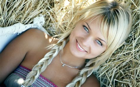beautiful teen blonde country girl sex porn images