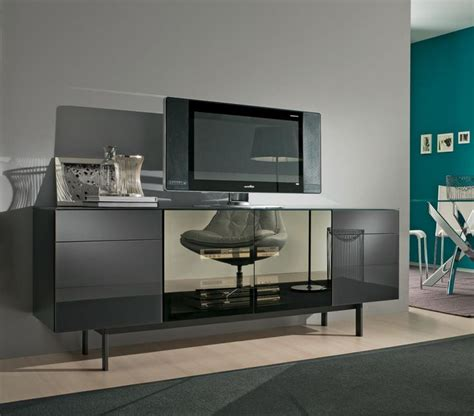 mobile home theatre 17 best ideas about home theatre on cinema