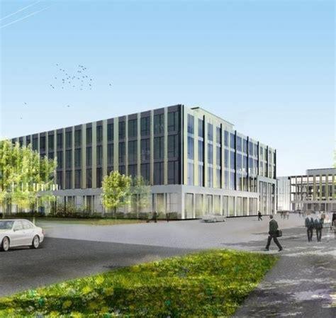 design engineer jobs aberdeen aberdeen international business park breaks ground
