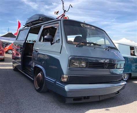 volkswagen cer volkswagen vanagon cer 28 images vw t25 high top