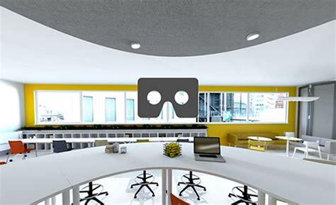software arredamento gratis gallery of 5 programmi per progettare e arredare casa