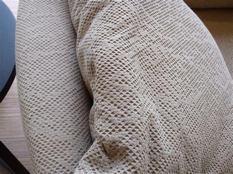 moroso divani prezzi divano moroso gentry divano tessuto divani a prezzi scontati