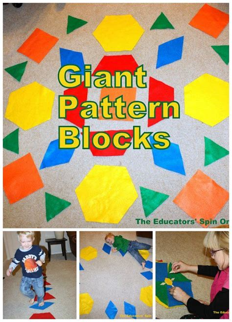 shape pattern games online 1000 images about math is fun on pinterest math facts