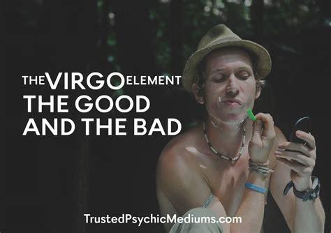 are virgos good in bed virgo man in bed why is he so damn good