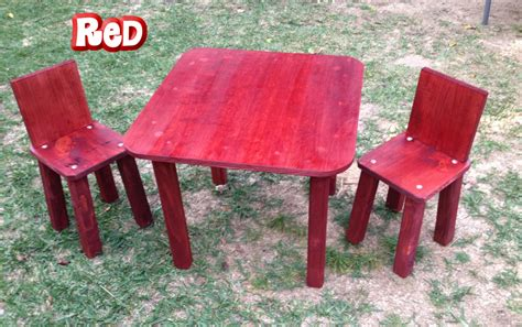 Handmade Childrens Chairs - table and chairs childrens table and chairs handmade at