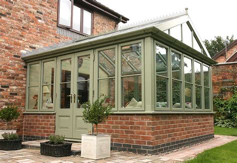 Sunrooms And Conservatories Conservatories Sunrooms Conservatories Uk Orangery