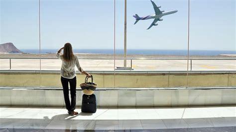 cose da non portare in aereo consigli su cosa non portare in aereo