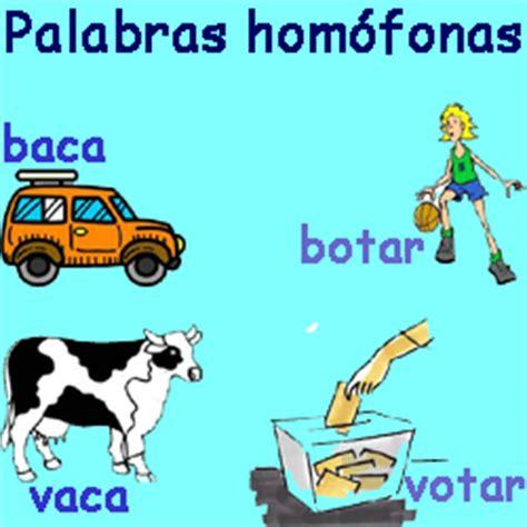 imagenes palabras homofonas pin candydoll tv 4 pelauts ajilbab com portal