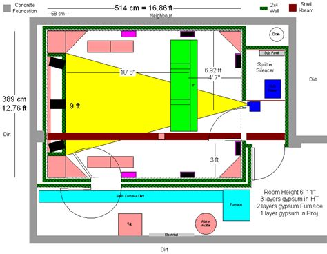 download free home design apps don ua com home theatre design layout home design plan