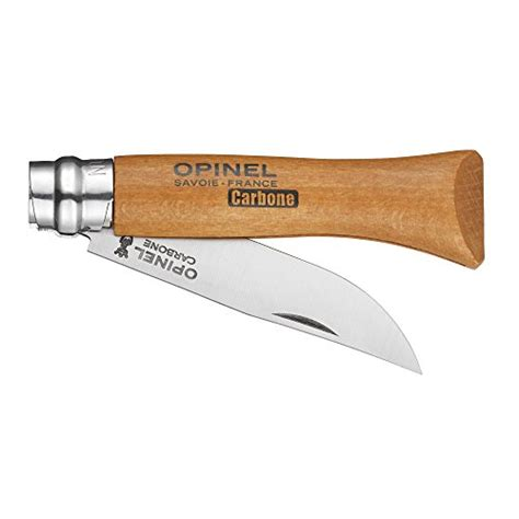 opinel kitchen knives review opinel kitchen knives review opinel carbon blade no8 folding knife buy online in uae