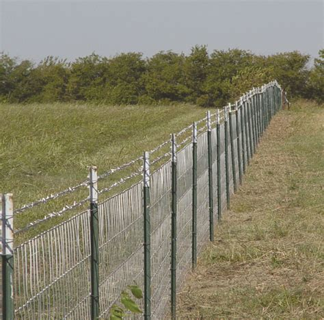 fence amazing field fence ideas tractor supply field