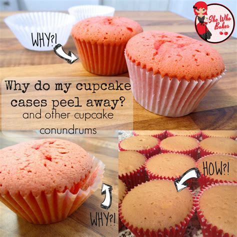 How To Make Cupcake Cases Out Of Baking Paper - how to make cupcake cases out of baking paper 28 images
