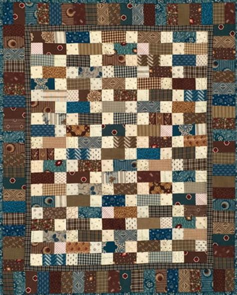 civil war legacies iv 14 time honored quilts for reproduction fabrics books 211 martin s pennies 700646894642