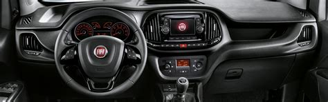 fiat punto mk2 wiring diagram manual wiring diagram