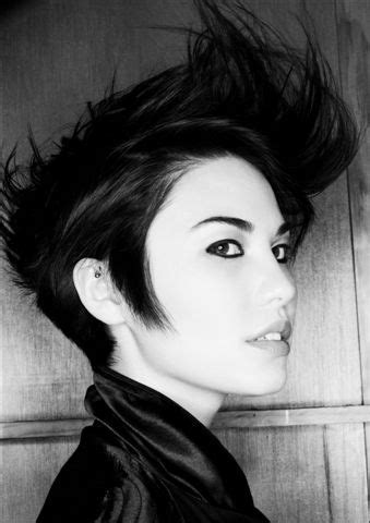 haircuts at toni and guy academy 53 best images about t o n i g u y on pinterest random