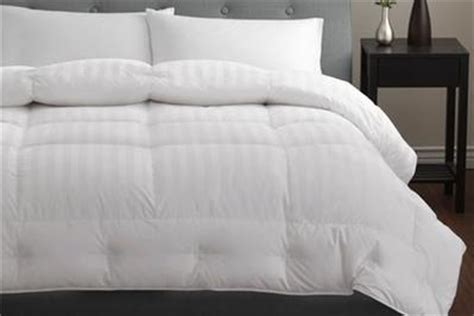 pacific coast comforter costco the best gear for holiday hosting wirecutter reviews a