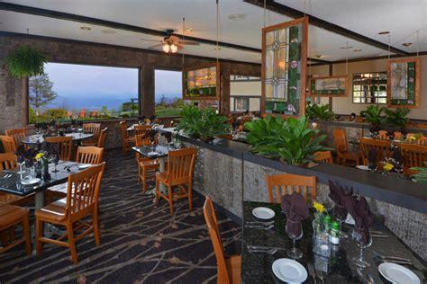 Blue Ridge Dining Room Prime Rib Buffet Chalet Restaurant At Switzerland Inn Nc Blue Ridge