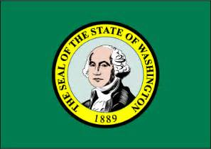 washington state colors nationstates view topic washington us political rp