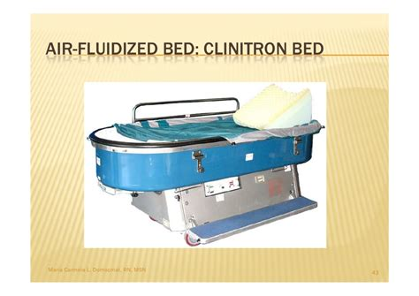 air fluidized bed clinitron bed classy air fluidized bed clinitron 174 rite