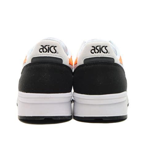 Asics Gel Lyte 3 Anniversary asics gel lyte 30th anniversary 1987 retro sneaker bar