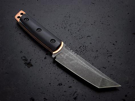 custom tanto custom tanto knife 228