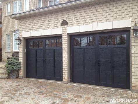Garage Door Makers The 25 Best Garage Door Manufacturers Ideas On Buy Garage Door Garage Door