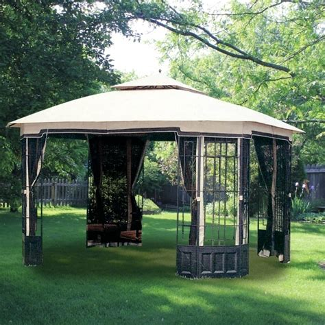 gazebo sales gazebos on sale at big lots pergola gazebo ideas