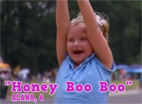 Alana Meme - honey boo boo gay pig video