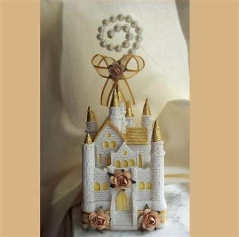 Rhodeshia S Blog Lea Made This Wonderfully Sweet Wedding Princess Wedding Centerpieces