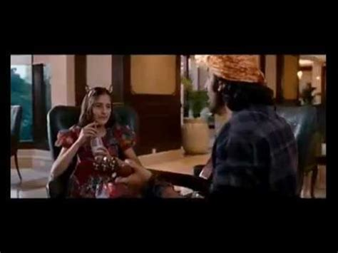best of mohit chauhan 15 hit songs mohit chauhan songs list songs