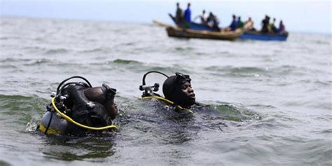 boat cruise accident in lake victoria breaking ten dead in lake victoria boat cruise accident