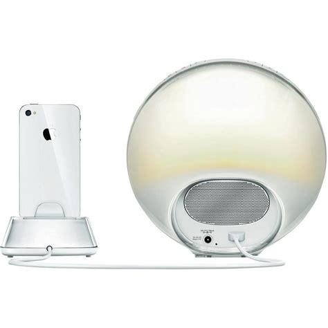 philips wakeup light comparison philips up light iphone from conrad com