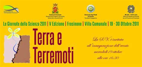 ufficio x territoriale roma ufficio x ambito territoriale provinciale di roma review