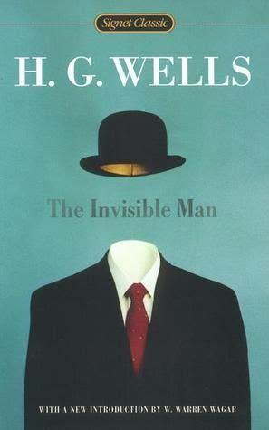 pdf libro de texto the invisible man a grotesque romance wisehouse classics edition para leer ahora h g wells el hombre invisible stunning books libros el hombre invisible y