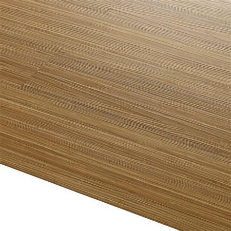 neuholz 1 11m 178 vinyl laminate natural oak planks matte flooring floor cover ebay