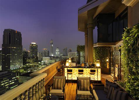 best resorts near bangkok top 10 hotels in bangkok asia green resorts