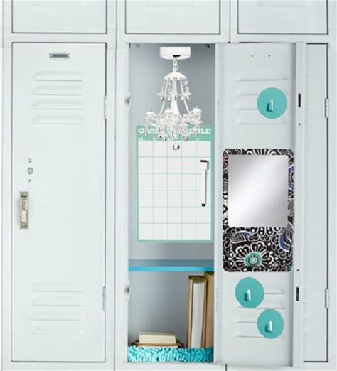design your dream locker dream middle school locker this was my old account but