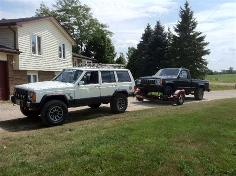 what to name my jeep what did you name your jeep page 3 jeep forum
