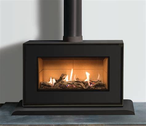 black gas fireplace image of fireplace imagehouse co