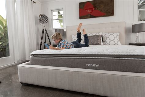 custom comfort bedding essential life hacks for a better night s sleep custom