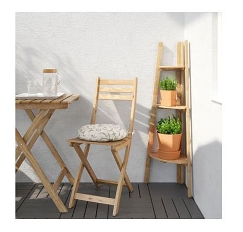 Stand Tanaman Askholmen Ikea jual beli ikea askholmen stand tanaman abu abu cokelat